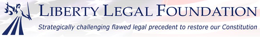 Libert_Legal_Foundation