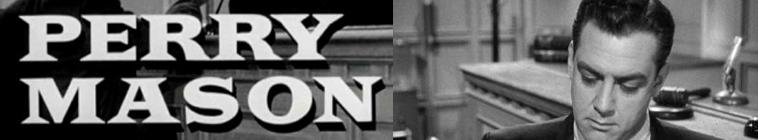 perry-mason-tv-3243