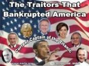 polls_America_Bankrupt_4001_882362_answer_101_xlarge-e1294707607103