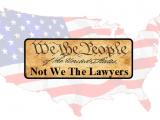 GLOOG – America's 2nd Revolution