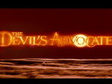 The Devil's Advocate: The ABA – Case Closed.