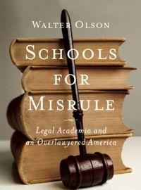 LawSchoolsBook
