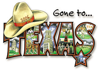 Tort reform sparked 'Texas Miracle' – Duh!