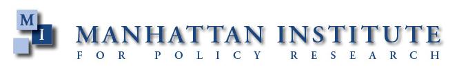 Manhattan_Institute