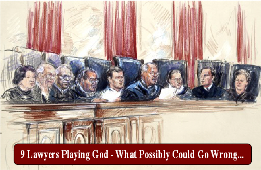 SC-9_Lawyers_Playing_God