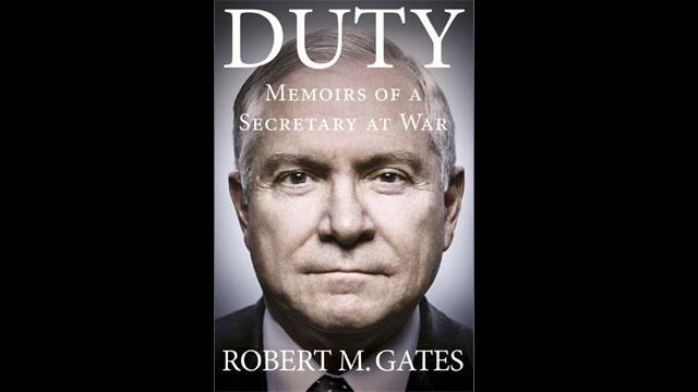 Duty--Robert-Gates-book-jpg