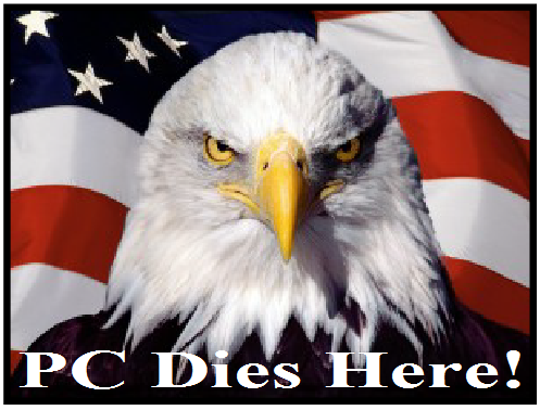 Eagle-PCDiesHereLg