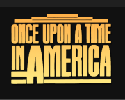 Once_Upon_A_Time_in_America