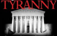 Supreme_Court_Tyranny